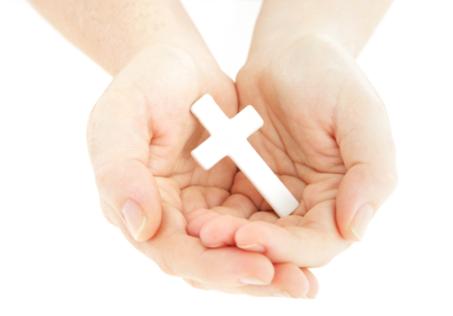 asado_cross_hands